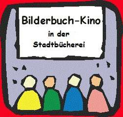 Bilderbuchkino digital!